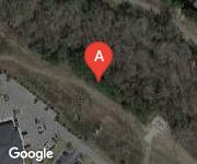 900 Lombard Street, Clayton, NC, 27520