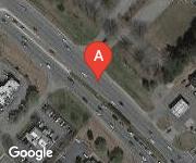 11618 US Highway 70 W, Clayton, NC, 27520