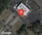 11618 Hwy 70 West, Clayton, NC, 27520