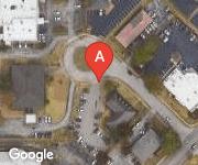 37 Sandstone Cir, Jackson, TN, 38305