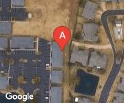 1042 Greystone Square, Jackson, TN, 38305