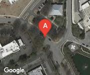 218 Ashville Ave, Cary, NC, 27518
