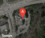 600 New Waverly Pl, Cary, NC, 27518