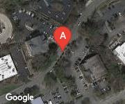 251 Keisler Drive, Cary, NC, 27518