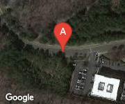 160 Macgregor Pines Drive, Cary, NC, 27511