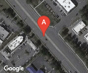 1011 West Williams St. #103, Apex, NC, 27502