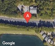 232 High House Rd., Cary, NC, 27513