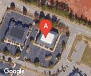 1000 Darrington Dr, Cary, NC, 27513