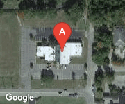 3104 Apache Dr, Jonesboro, AR, 72401