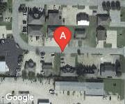 1811 Executive Square, Jonesboro, AR, 72401