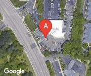 3050 Duraleigh Road, Raleigh, NC, 27612
