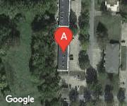 901 Osler Dr, Jonesboro, AR, 72401