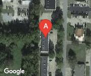 801 Osler Dr, Jonesboro, AR, 72401