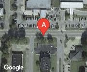 1119 E Matthews, Jonesboro, AR, 72401