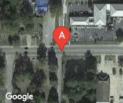 1000 E. Matthews Avenue, Jonesboro, AR, 72401