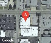 520 Carson St, Jonesboro, AR, 72401