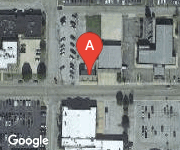 502 E Washington Ave, Jonesboro, AR, 72401