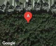 2605 Brown Lane, Jonesboro, AR, 72401