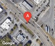 307 Lovel Road, Knoxville, TN, 37922