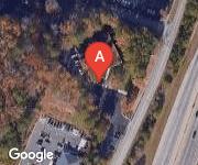 2919 Colony Rd, Durham, NC, 27705