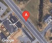 13181 Old Nashville Hwy., Smyrna, TN, 37167