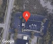 537 Stonecrest Dr, Smyrna, TN, 37167