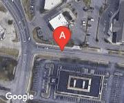 515 Stonecrest Blvd, Smyrna, TN, 37167