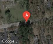 853 Durham Street - B, Wake Forest, NC, 27587