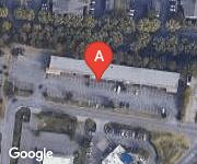 900 Grammer Lane, Smyrna, TN, 37167