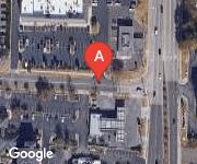 1816 Front St, Durham, NC, 27705