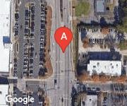 1830 Hillandale Rd, Durham, NC, 27705