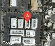 72 N Pecos Rd, Henderson, NV, 89074