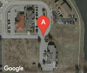 4705 W Urbana, Broken Arrow, OK, 74012