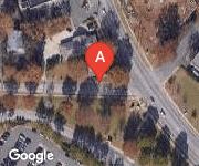 116 Crutchfield St, Durham, NC, 27704
