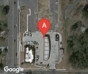 3208-3300 N Duke St, Durham, NC, 27704