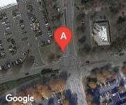 4004 Ben Franklin Boulevard, Durham, NC, 27704