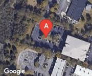 5505 Edmondson Pike, Nashville, TN, 37211
