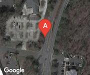4125 Ben Franklin Blvd, Durham, NC, 27704