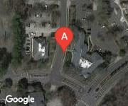 4116 Capitol Street, Durham, NC, 27704
