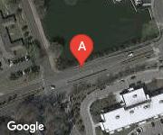 4315 Ben Franklin Boulevard, Durham, NC, 27704