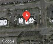 4323 Ben Franklin Blvd, Durham, NC, 27704