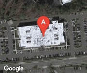 4321 Medical Park Dr, Durham, NC, 27704