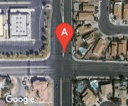 305 North Pecos, Henderson, NV, 89074
