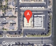 301 N Pecos Rd, Henderson, NV, 89074
