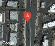 375 N Stephanie St, Henderson, NV, 89014