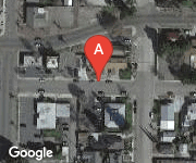 229 W Cherry Ave, Porterville, CA, 93257