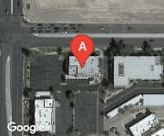 1397 Galleria Dr, Henderson, NV, 89014