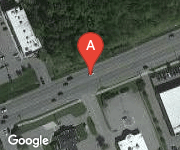 7050 Hwy 70 South, Nashville, TN, 37221