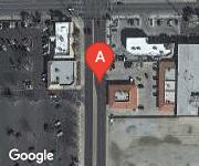 768 N. Prospect St., Porterville, CA, 93257