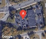 330 Wallace Road, Nashville, TN, 37211